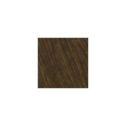 Пряжа Троицкая Нежная альпака (20% альпака, 60% хлопок, 20% акрил) 5х100г/290м цв.0603 т.бежевый