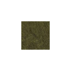 Пряжа Троицкая Нежная альпака (20% альпака, 60% хлопок, 20% акрил) 5х100г/290м цв.0801 табак