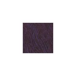 Пряжа Троицкая Нежная альпака (20% альпака, 60% хлопок, 20% акрил) 5х100г/290м цв.2250 баклажан