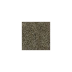 Пряжа Троицкая Нежная альпака (20% альпака, 60% хлопок, 20% акрил) 5х100г/290м цв.3772 мокрый песок