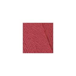 Пряжа Троицкая Новозеландская (100% шерсть) 10х100г/250м цв.0453 бегония