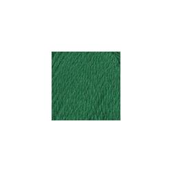 Пряжа Троицкая Новозеландская (100% шерсть) 10х100г/250м цв.0723 ярк.зелень