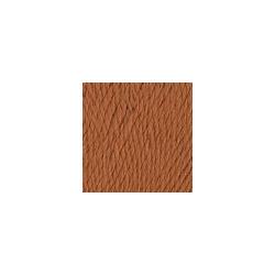 Пряжа Троицкая Новозеландская (100% шерсть) 10х100г/250м цв.2212 абрикос