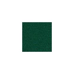 Пряжа Троицкая Новозеландская (100% шерсть) 10х100г/250м цв.2286 зеленый луг