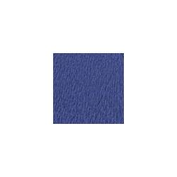 Пряжа Троицкая Новозеландская (100% шерсть) 10х100г/250м цв.2648 св.гиацинт