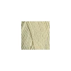 Пряжа Троицкая Новозеландская (100% шерсть) 10х100г/250м цв.3830 ванильный