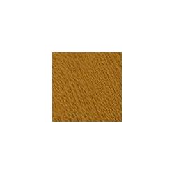 Пряжа Троицкая Новозеландская (100% шерсть) 10х100г/250м цв.3860 листопад