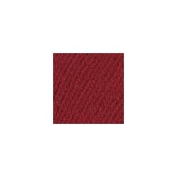 Пряжа Троицкая Подмосковная (50% шерсть, 50% акрил) 10х100г/250м цв.0706 гвоздика
