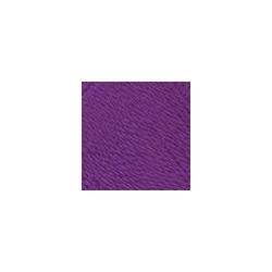 Пряжа Троицкая Подмосковная (50% шерсть, 50% акрил) 10х100г/250м цв.3880 фуксия