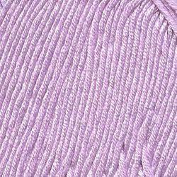 Пряжа Троицкая Сакура (100% вискоза) 5х100г/180м цв.0156 сиреневые дали