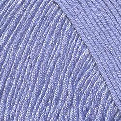 Пряжа Троицкая Сакура (100% вискоза) 5х100г/180м цв.0384 кристалл