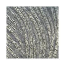 Пряжа Троицкая Фиджи (20% мериносовая шерсть, 60% хлопок, 20% акрил) 5х50г/95м цв.8350 меланж (св.сумерки)