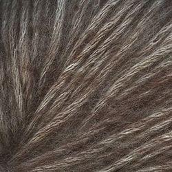 Пряжа Троицкая Фиджи (20% мериносовая шерсть, 60% хлопок, 20% акрил) 5х50г/95м цв.8360 меланж (верба)
