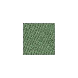 Пряжа Троицкая Юбилейная (20% мериносовая шерсть, 80% акрил) 5х200г/200м цв.0057 св.салат