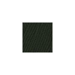 Пряжа Троицкая Юбилейная (20% мериносовая шерсть, 80% акрил) 5х200г/200м цв.0112 зеленый
