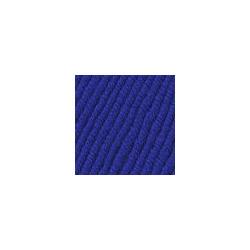 Пряжа Троицкая Юбилейная (20% мериносовая шерсть, 80% акрил) 5х200г/200м цв.0178 василек