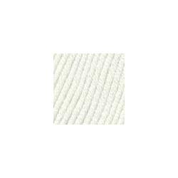 Пряжа Троицкая Юбилейная (20% мериносовая шерсть, 80% акрил) 5х200г/200м цв.0235 супер белый