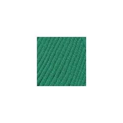 Пряжа Троицкая Юбилейная (20% мериносовая шерсть, 80% акрил) 5х200г/200м цв.0313 изумруд