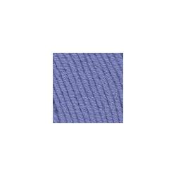 Пряжа Троицкая Юбилейная (20% мериносовая шерсть, 80% акрил) 5х200г/200м цв.0384 кристалл