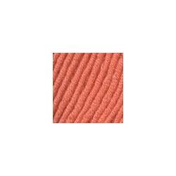 Пряжа Троицкая Юбилейная (20% мериносовая шерсть, 80% акрил) 5х200г/200м цв.0463 само