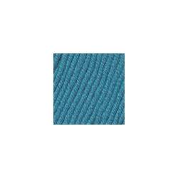 Пряжа Троицкая Юбилейная (20% мериносовая шерсть, 80% акрил) 5х200г/200м цв.0474 голубая бирюза