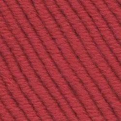 Пряжа Троицкая Юбилейная (20% мериносовая шерсть, 80% акрил) 5х200г/200м цв.1390 коралл