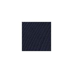 Пряжа Троицкая Юбилейная (20% мериносовая шерсть, 80% акрил) 5х200г/200м цв.1470 габардин