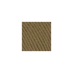 Пряжа Троицкая Юбилейная (20% мериносовая шерсть, 80% акрил) 5х200г/200м цв.2210 кофе с молоком