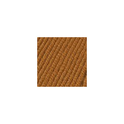 Пряжа Троицкая Юбилейная (20% мериносовая шерсть, 80% акрил) 5х200г/200м цв.2212 абрикос