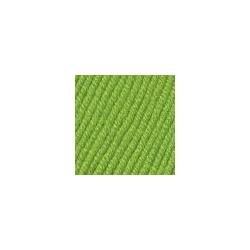 Пряжа Троицкая Юбилейная (20% мериносовая шерсть, 80% акрил) 5х200г/200м цв.3298 ярк.салат