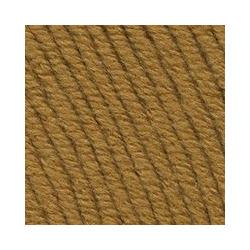 Пряжа Троицкая Юбилейная (20% мериносовая шерсть, 80% акрил) 5х200г/200м цв.3822 крокус