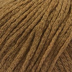 Пряжа Пехорка Альпака шикарная (25% альпака, 75% акрил высокообъёмный) 10х50г/90м цв.165 т.бежевый
