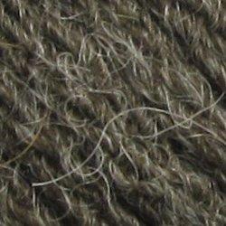Пряжа Пехорка Альпака шикарная (25% альпака, 75% акрил высокообъёмный) 10х50г/90м цв.251 коричневый