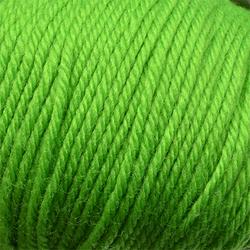Пряжа Пехорка Детский каприз тёплый (50% мериносовая шерсть, 50% фибра) 10х50г/125м цв.065 экзотика