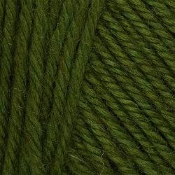 Пряжа Пехорка Детский каприз тёплый (50% мериносовая шерсть, 50% фибра) 10х50г/125м цв.119 горох