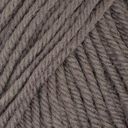 Пряжа Пехорка Детский каприз тёплый (50% мериносовая шерсть, 50% фибра) 10х50г/125м цв.161 мокко