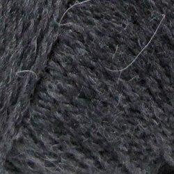 Пряжа Пехорка Джинсовый Ряд (50% шерсть, 50% акрил) 10х100г/250м цв.826-М