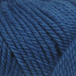 Пряжа Пехорка Зимний вариант (95% шерсть, 5% акрил) 10х100г/100м цв.014 морская волна