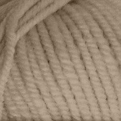 Пряжа Пехорка Зимний вариант (95% шерсть, 5% акрил) 10х100г/100м цв.181 жемчуг