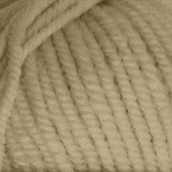 Пряжа Пехорка Зимний вариант (95% шерсть, 5% акрил) 10х100г/100м цв.270 мокрый песок