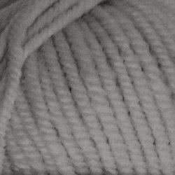 Пряжа Пехорка Зимний вариант (95% шерсть, 5% акрил) 10х100г/100м цв.276 перламутр