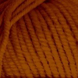 Пряжа Пехорка Зимний вариант (95% шерсть, 5% акрил) 10х100г/100м цв.360 св. глина