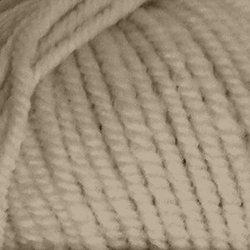 Пряжа Пехорка Зимний вариант (95% шерсть, 5% акрил) 10х100г/100м цв.388 т. верба