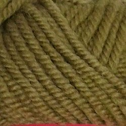 Пряжа Пехорка Зимний вариант (95% шерсть, 5% акрил) 10х100г/100м цв.412 верблюжий