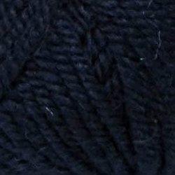 Пряжа Пехорка Зимний вариант (95% шерсть, 5% акрил) 10х100г/100м цв.571 синий