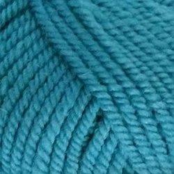 Пряжа Пехорка Зимний вариант (95% шерсть, 5% акрил) 10х100г/100м цв.591 лагуна