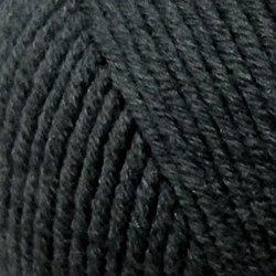 Пряжа Пехорка Зимняя премьера (50% мериносовая шерсть, 50% акрил) 10х100г/150м цв.035 моренго