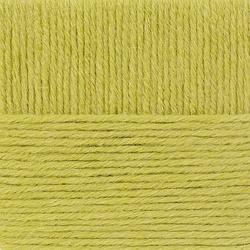 Пряжа Пехорка Зимняя премьера (50% мериносовая шерсть, 50% акрил) 10х100г/150м цв.037 липа