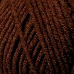 Пряжа Пехорка Зимняя премьера (50% мериносовая шерсть, 50% акрил) 10х100г/150м цв.062 каштан