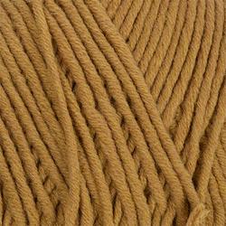 Пряжа Пехорка Зимняя премьера (50% мериносовая шерсть, 50% акрил) 10х100г/150м цв.124 песочный